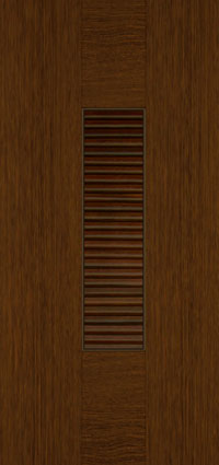 Contemporary Flush Doors R N Enterprise